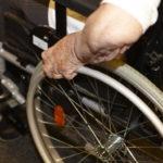 Der Pflege-Soli soll Lasten gleichmäßiger verteilen