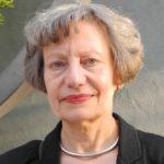 Cornelia Heintze, Diplom-Politologin mit Promotion in Bildungs-ökonomie und Finanzwissenschaften