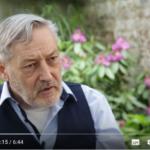 Prof. Dr. Frank Schulz-Nieswandt über den Umgang mit Heimbewohnern in Zeiten der Corona-Krise